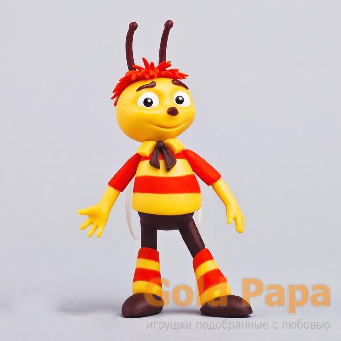 Пчеленок интернет-магазин игрушек