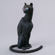 Фигурка из мультфильма - Багира Prosto toys