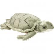 "WWF Игрушка мягкая ""Черепаха"", 20 см"