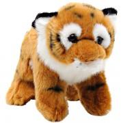 "WWF Игрушка мягкая ""Тигр"", 20 см"